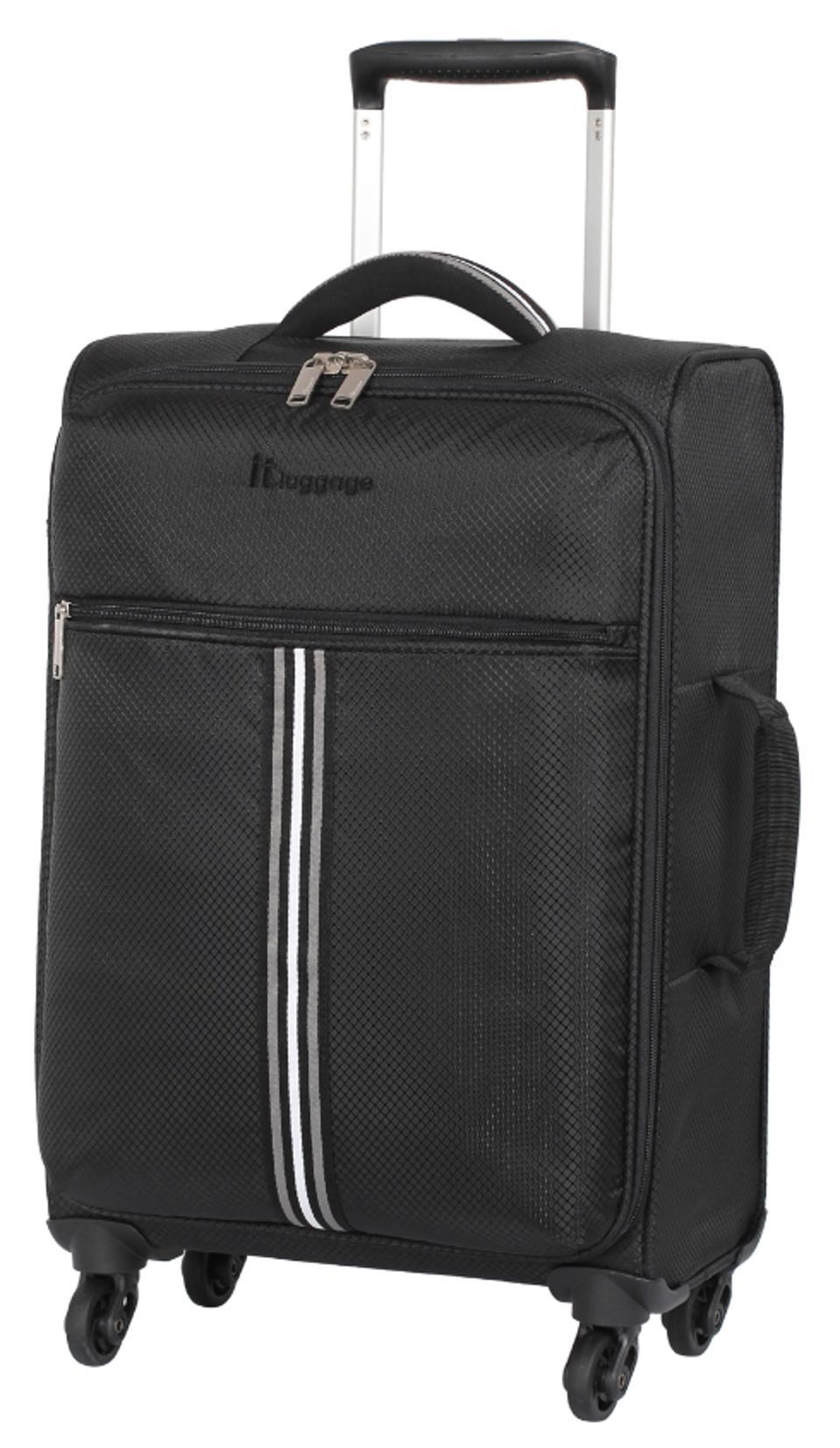 IT Luggage GT Lite