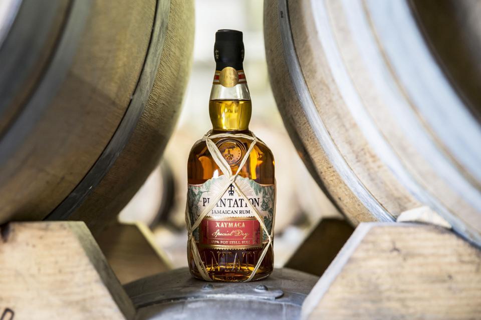 coronavirus, covid19, best rum in the world