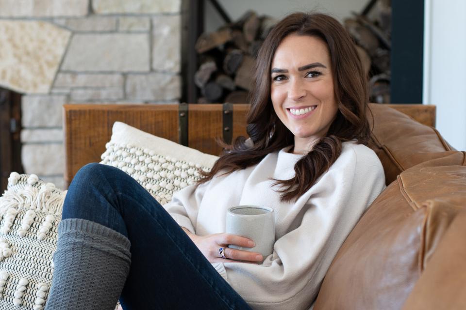 5 Mistakes Entrepreneurs Make When Scaling Their Business | Stephanie Burns