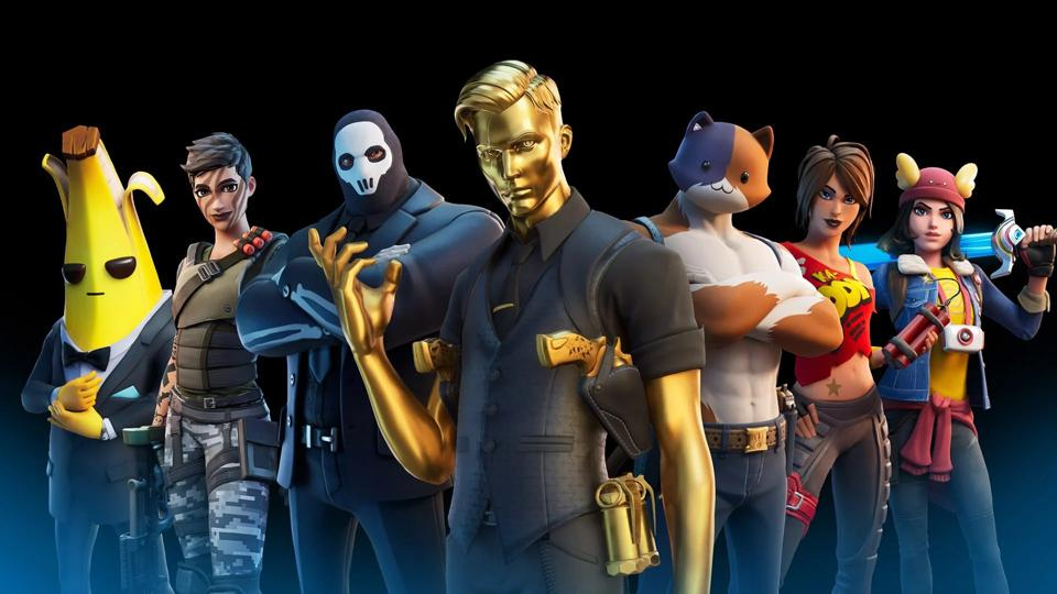 Fortnite V12 50 Patch Notes Nerfs Leaks Season 3 Teasers And Much More Over 9,699 fortnite posts sorted by time, relevancy, and popularity. fortnite v12 50 patch notes nerfs
