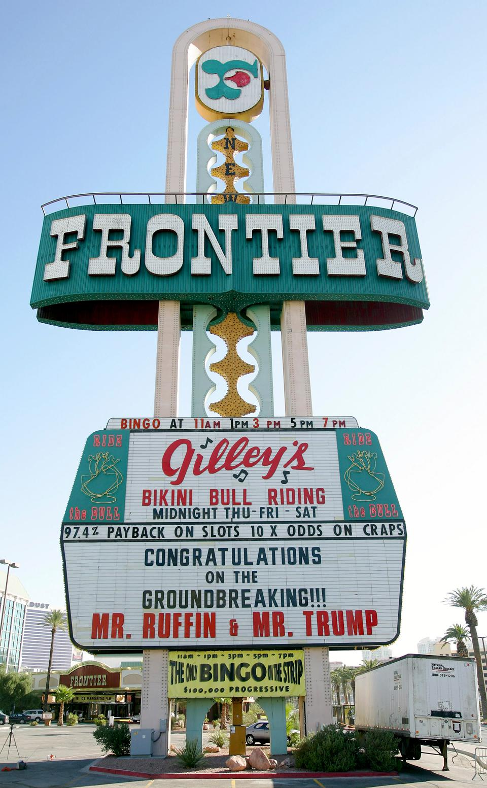 frontier-hotel-by-ethan-miller-getty-images