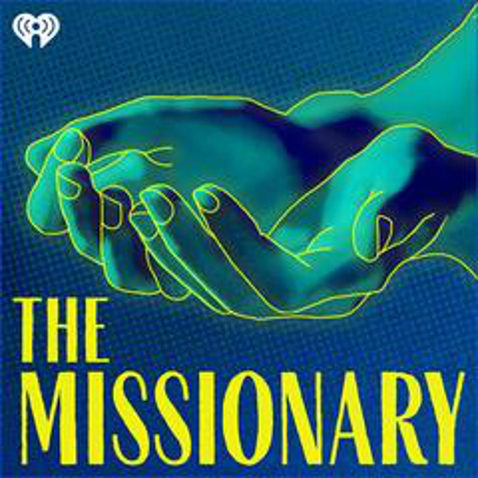 'The Missionary' Asks Difficult Questions About What It ...