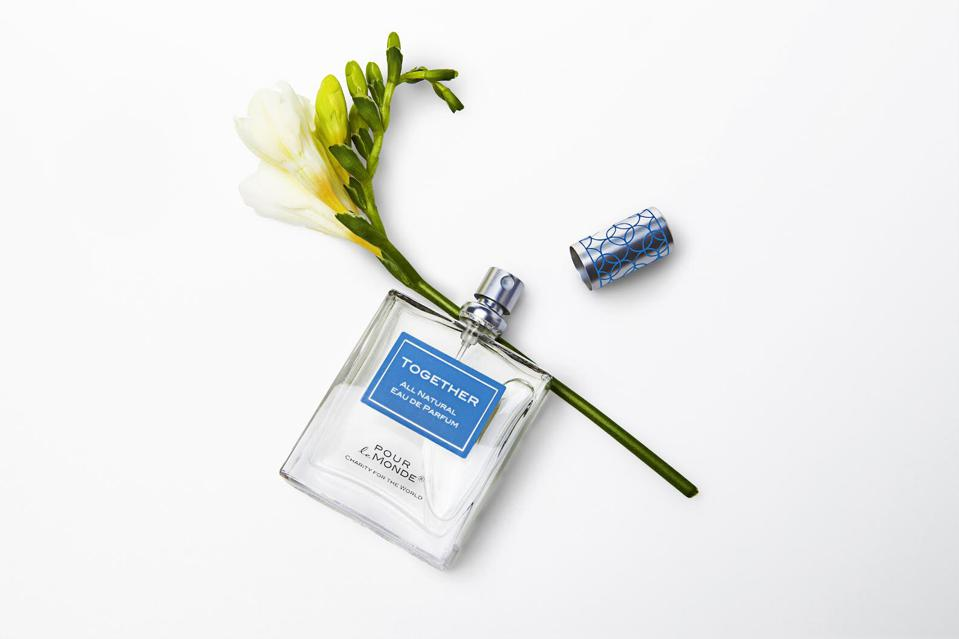 all natural perfumes for mother's day gift guide