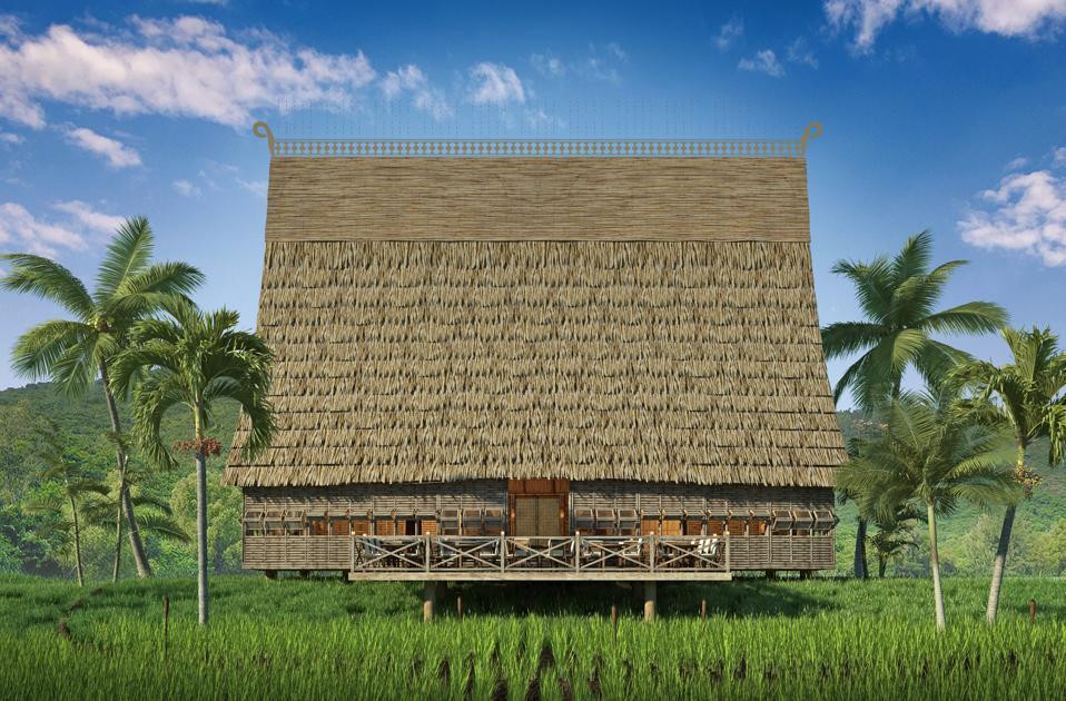 Zannier Hotels, Bãi San Hô , Vietnam, Hotel Openings