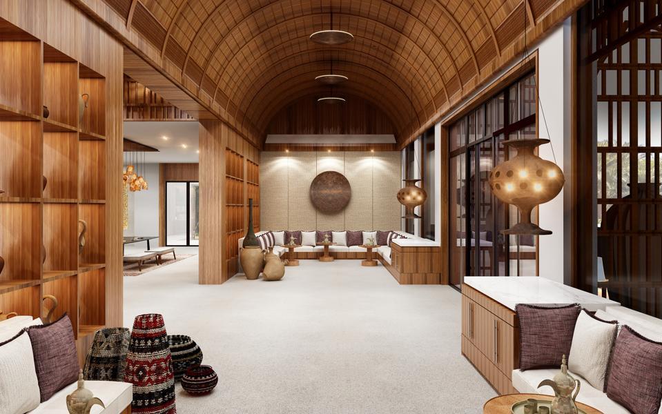 Alila Hotels and Resorts, Oman, Alila Hinu Bay, Hotel Openings