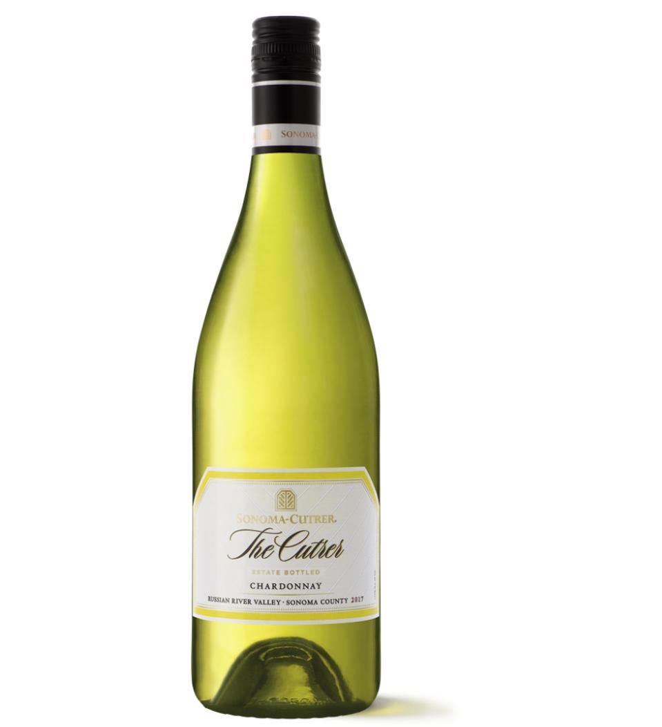 best wine in the world, coronavirus, covid19