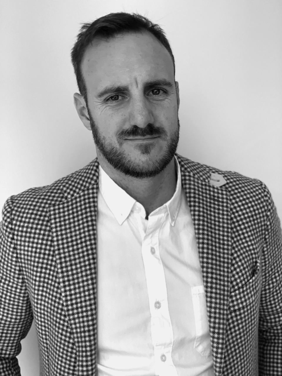 Lee Kelsall, CEO of the Ker & Downey Africa Group