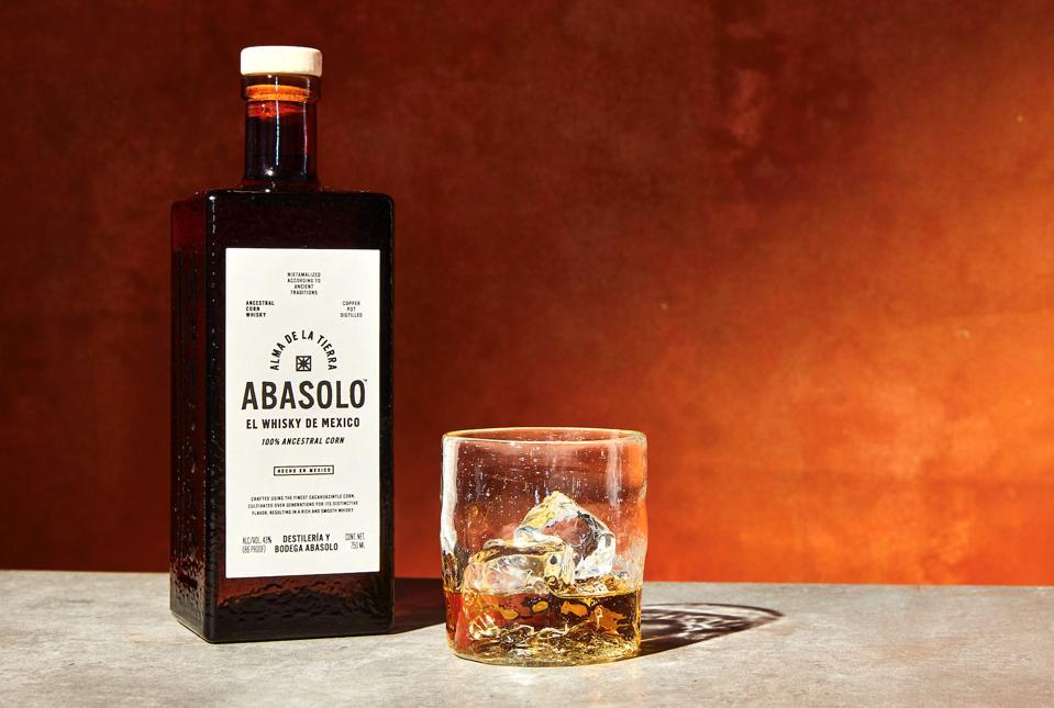 mexico, coronavirus, covid19, best tequila, best whisky