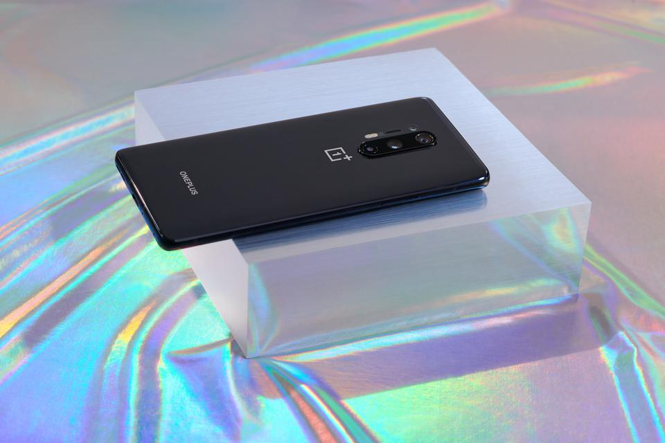 Is the OnePlus 8 about to be joined by a cheaper alternative?