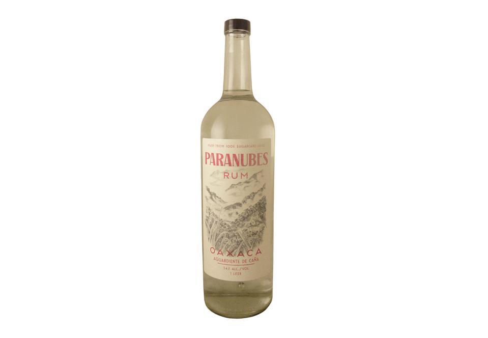 mexican rum, spirits, cinco de mayo, coronavirus, covid19