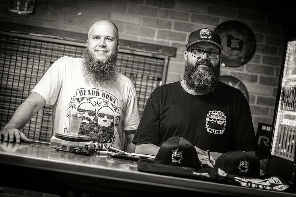 Beard Bros Pharms at Westside