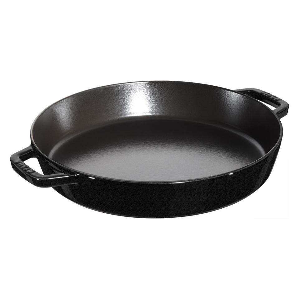 10 Of The Best Cast Iron Skillets