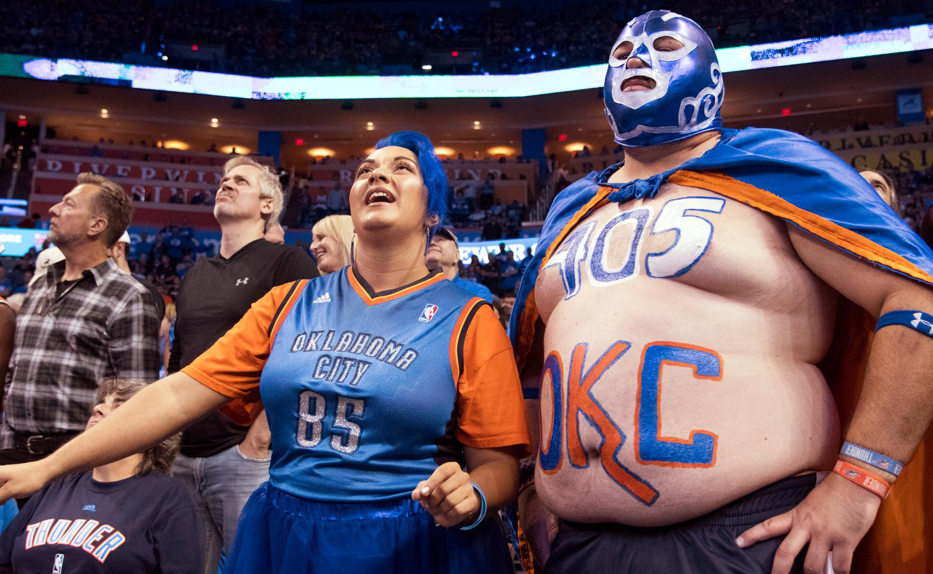 oklahoma-city-thunder-by-j-pat-carter-getty-images