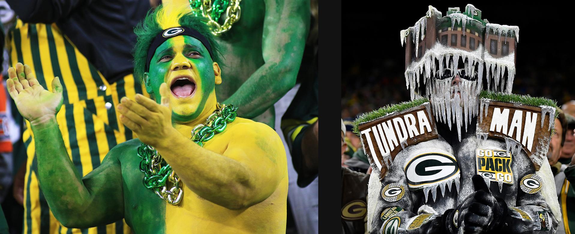 green-bay-packers-fan-by-larry-radloff-sportswire-getty-images