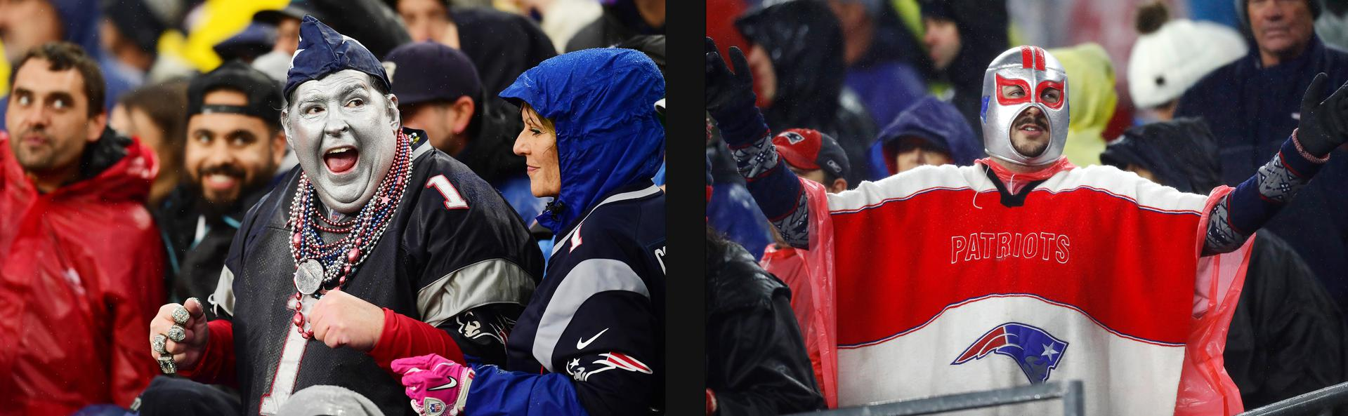 new-england-combo-patriots-by-omar-rawlings-getty-images