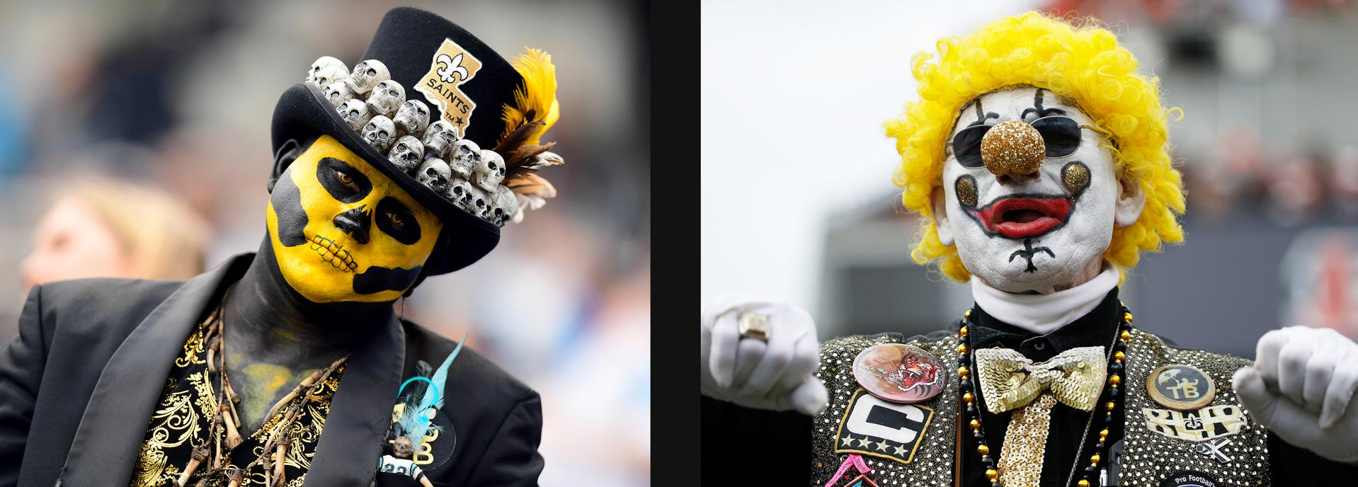 new-orleans-combo-saints-by-jacob-kupferman-getty-images