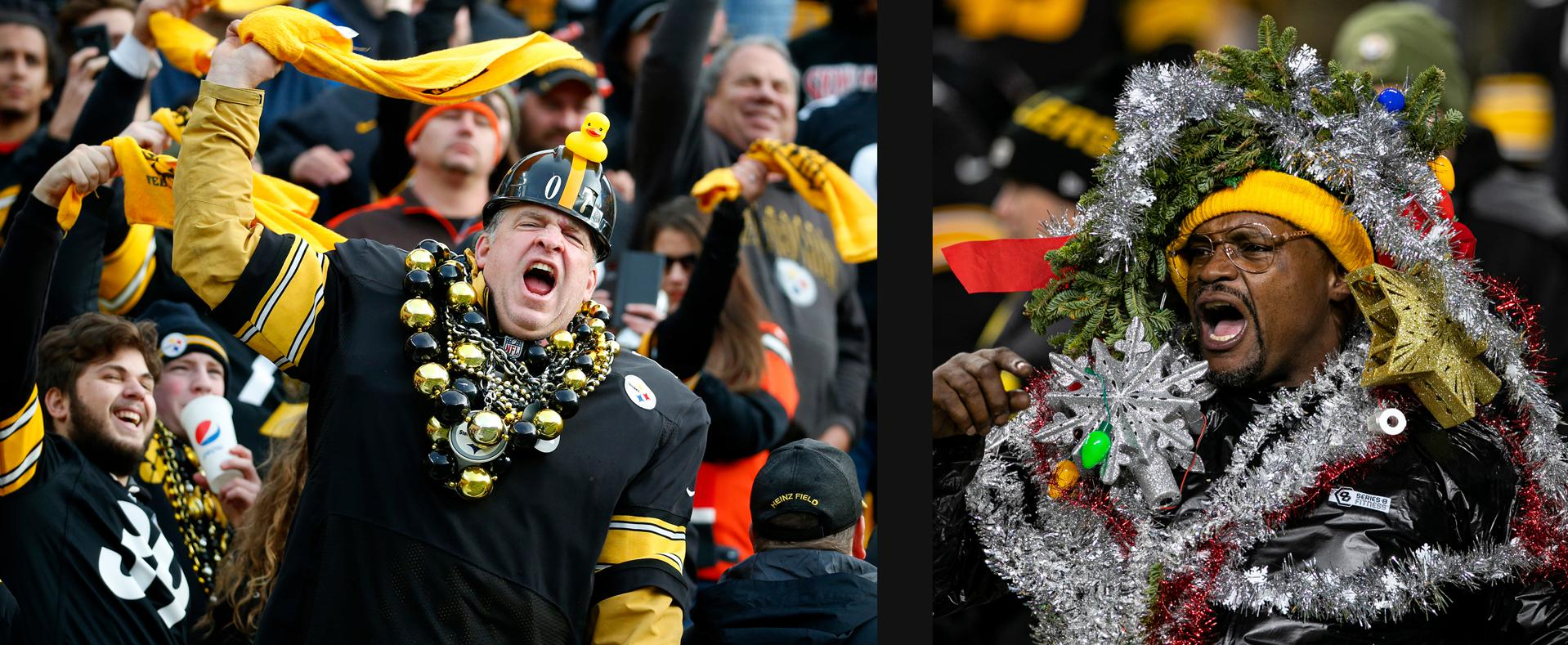 pittsburgh-steelers-combo-by-justin-aller-getty-images