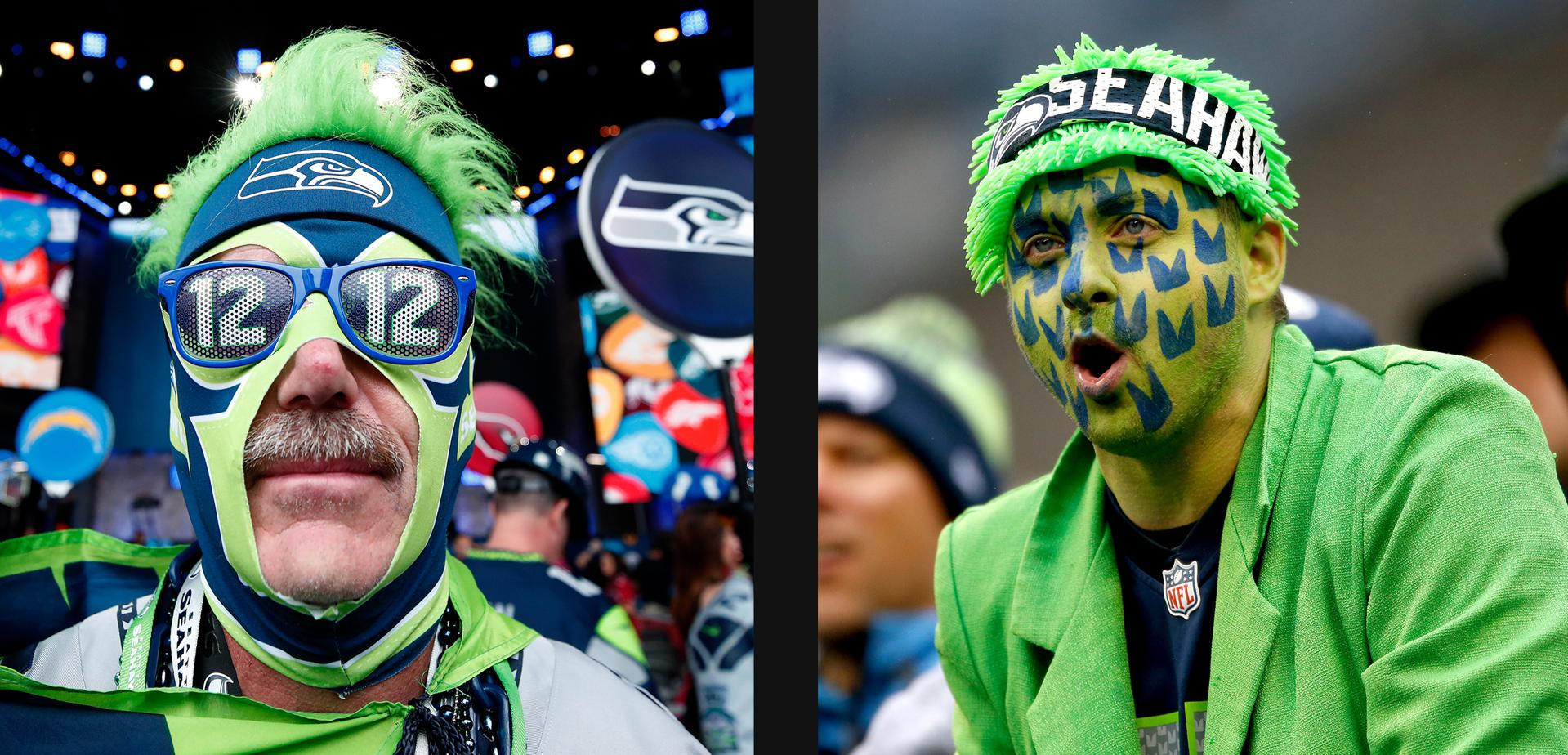 seattle-seahawks-combo-by-joe-robbins-getty-images