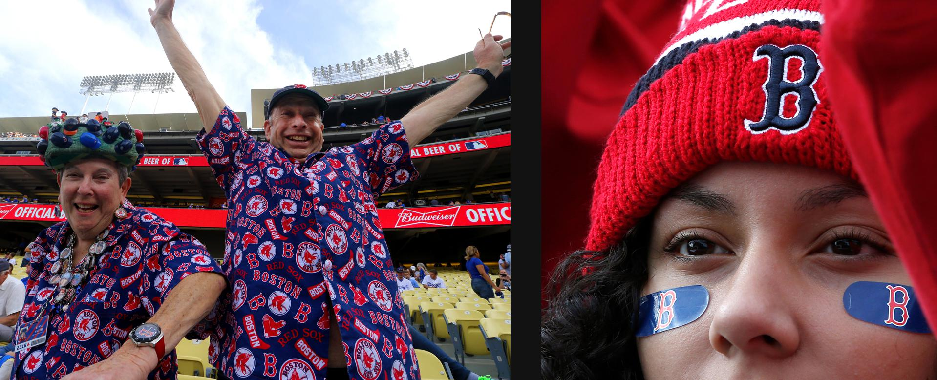 boston-red-sox-combo-by-jessica-rinaldi2-the-boston-globe-getty-images