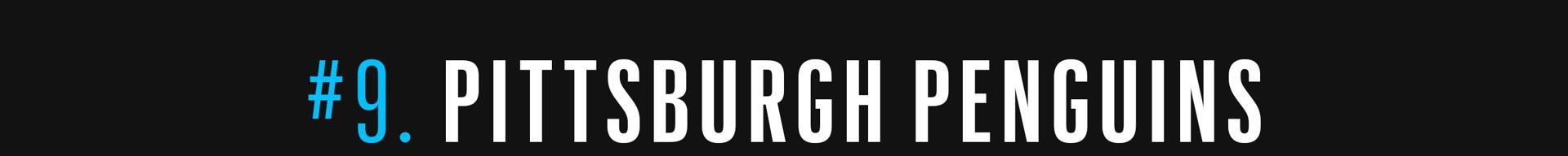 9-pittsburgh