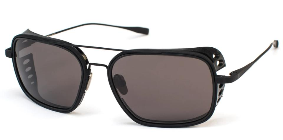 The Voyage Sunglass by AETHER Apparel and SALT. available at AETHERApparel.com