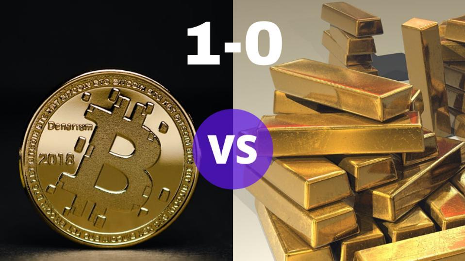 investing in bitcoin vs gold forex bonus no deposit 100
