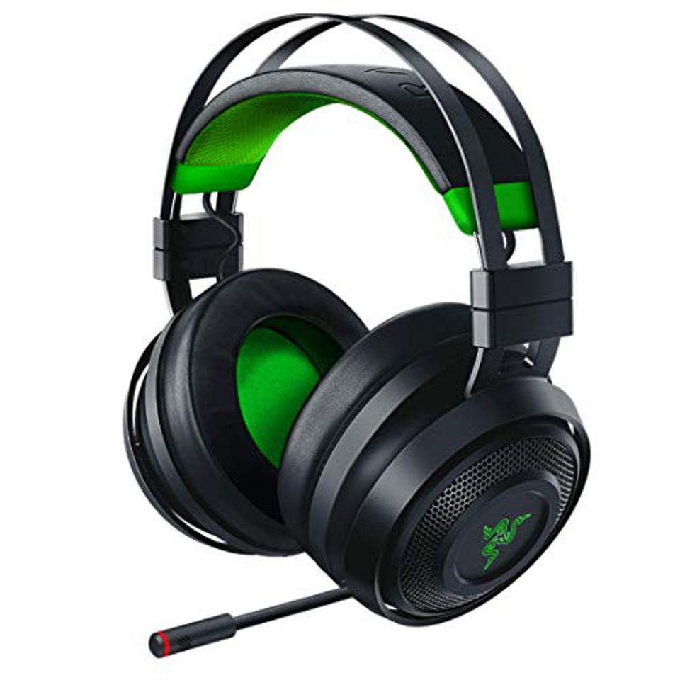 The 8 Best Xbox One Gaming Headsets For Immersive Sound