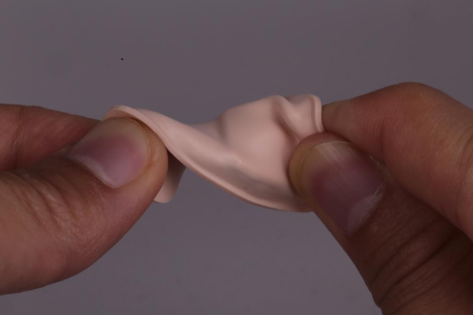 Researchers at Northwestern University and Shirley Ryan AbilityLab create wearable device.