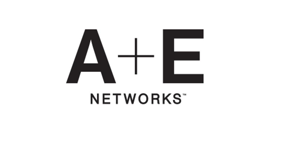 The A&E Networks Announce Upcoming Programming Initiatives