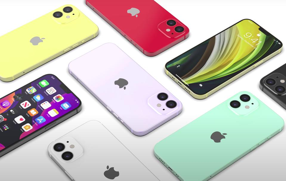 Apple, iPhone, new iPhone, iPhone 12, iPhone 12 update, iPhone 12 release, iPhone 12 price
