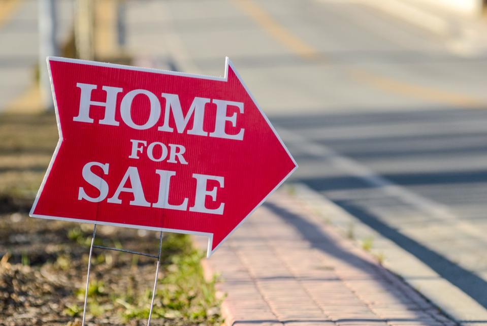 real estate, iBuyer, Zillow, Redfin, Opendoor, Offerpad