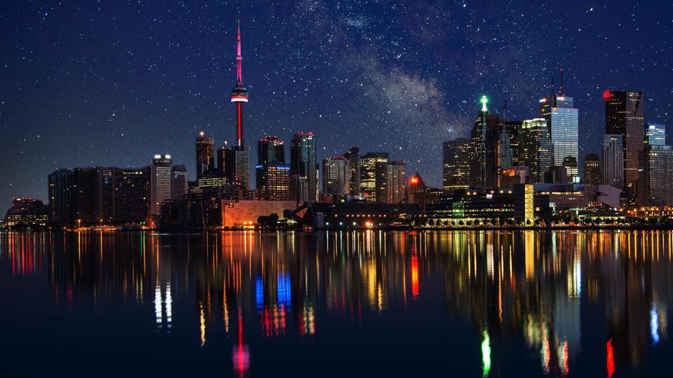 light-pollution-toronto-stars-web