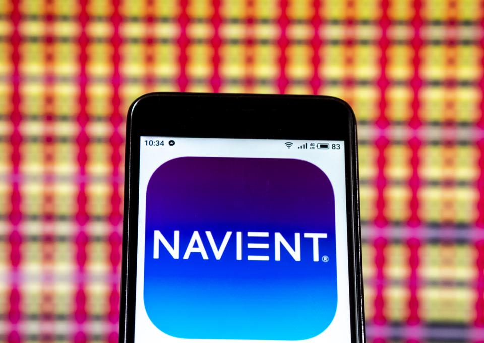 Navient Settles Lawsuit—What It Means For Your Student Loans