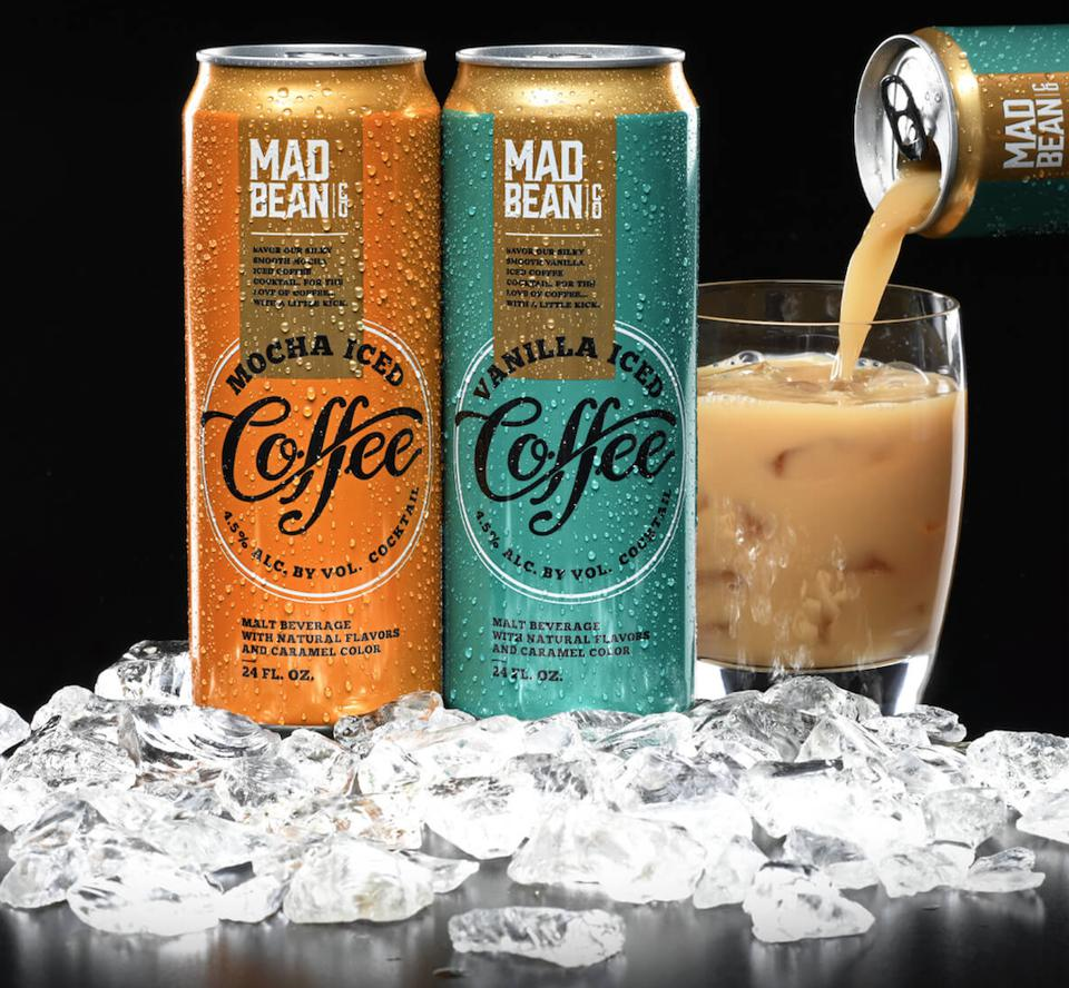 Check Out The Hottest New Trends In Coffee