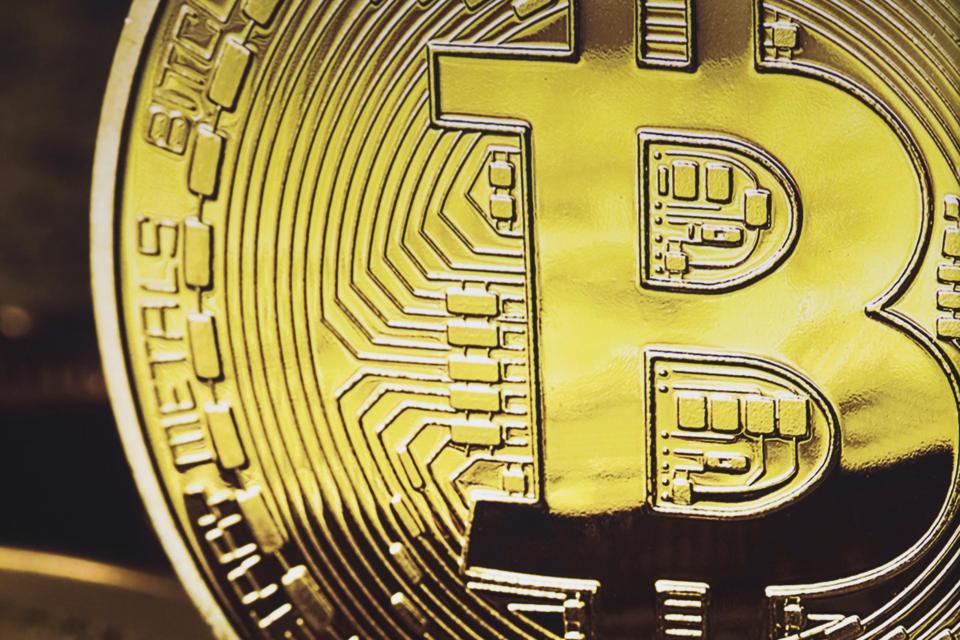 bitcoin, bitcoin price, bitcoin halving, buy bitcoin, image