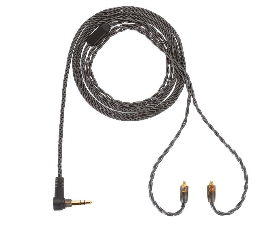Cable for the Campfire Audio Solaris
