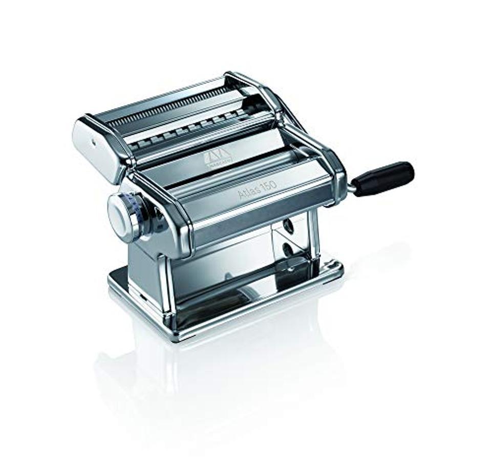 Marcato Design 8320 Atlas 150 Pasta Machine