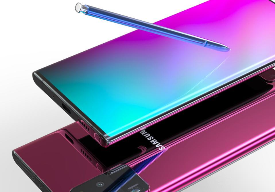 Samsung, Note 20, Note20, Galaxy Note 20, Galaxy S20, Galaxy S10 Ultra, Galaxy S20 price, Galaxy S20 upgrade,