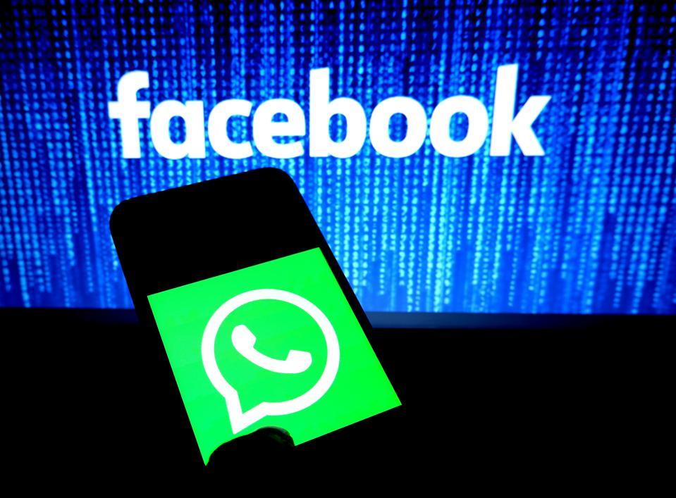 WhatsApp-Facebook-Messenger-Rooms