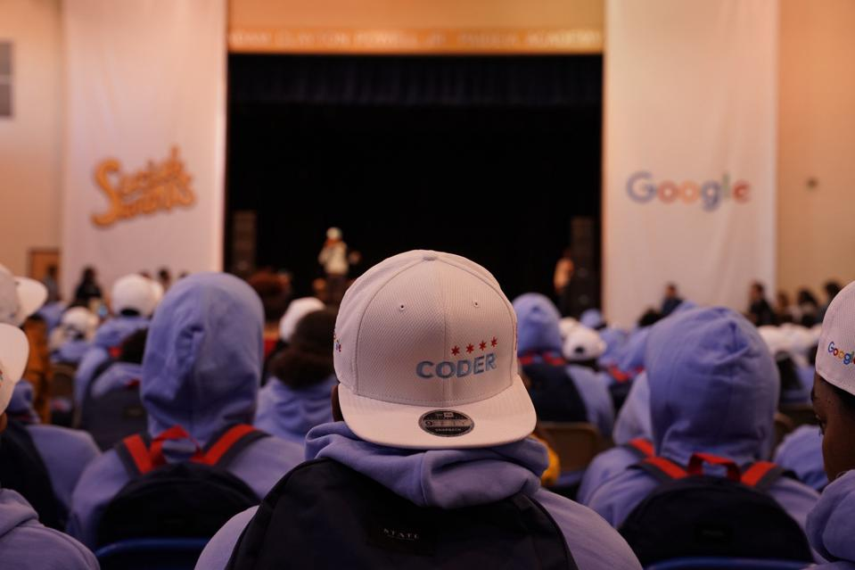SocialWorks and Google