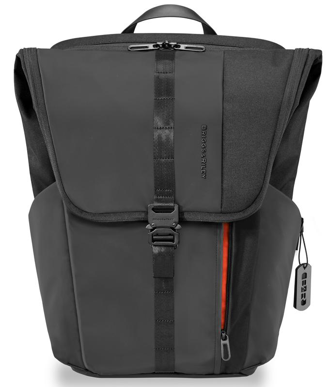 With smart organization and a pocket for everything, this bag is perfect to use for moving from room to room at home during quarantine or for that much needed summer vacation once travel picks back up! Price $279