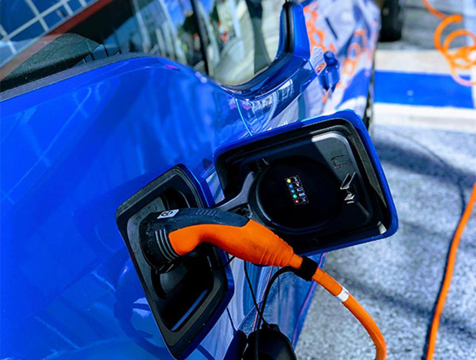 growing metals demand for electric vehicle batteries