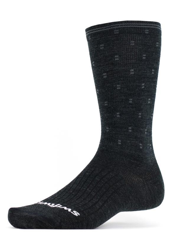 Swiftwick Pursuit Business sock