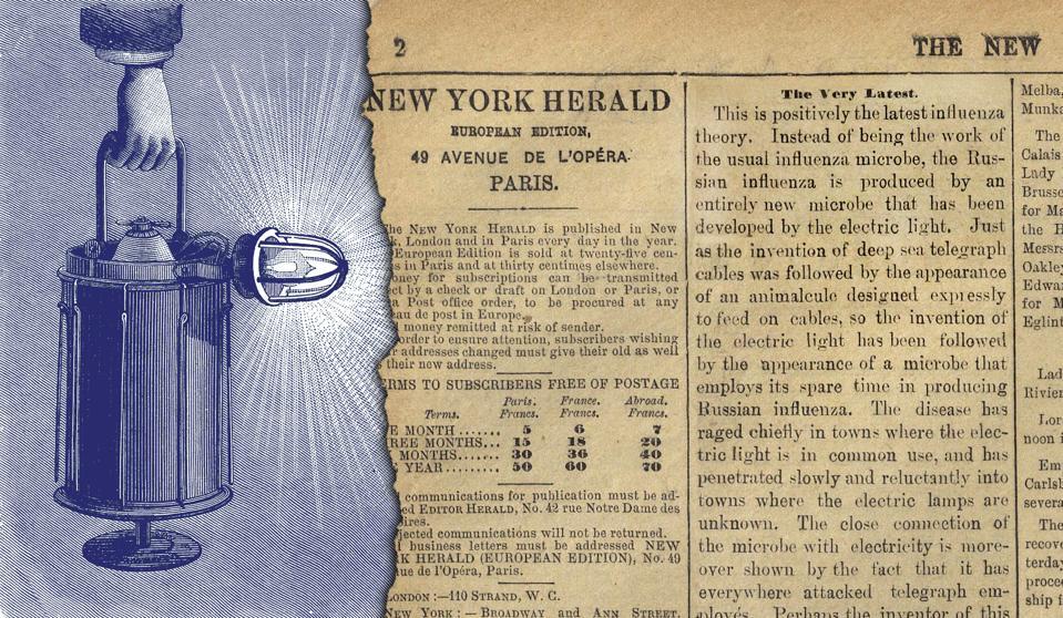 lightbulb2-NY-herald-January-31