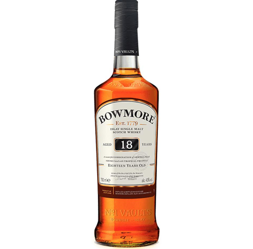 single malt scotch, islay, whisky, covid19, coronavirus