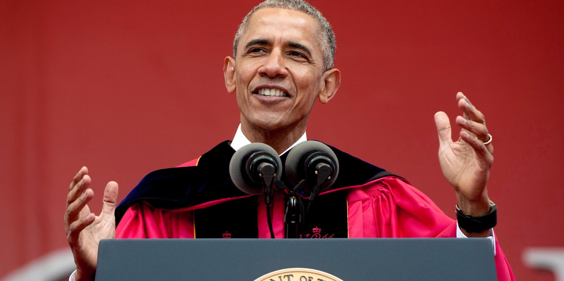 hero-Barack-Obama-by-Saul-Loeb-AFP-Getty-Images