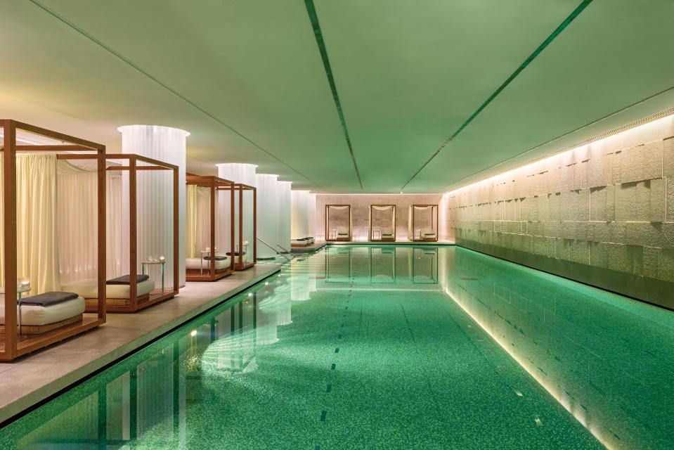Spa-cation-Get-Some-RR-At-These-Top-UK-Spa-Hotels-
