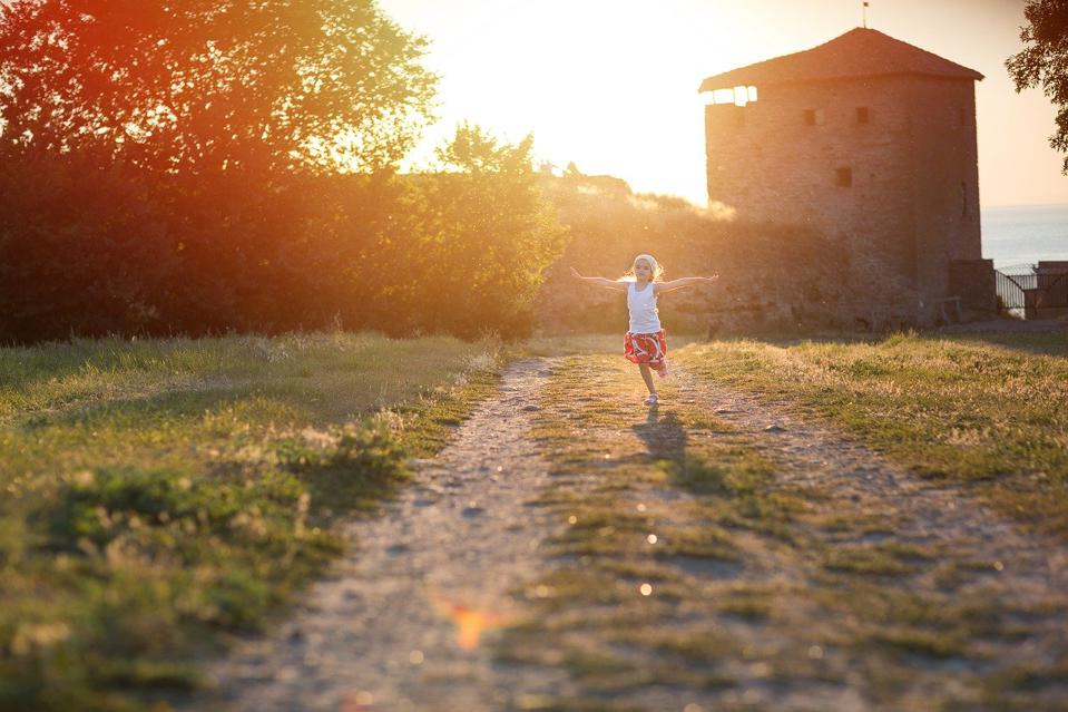 The 6 childhood trends of successful entrepreneurs