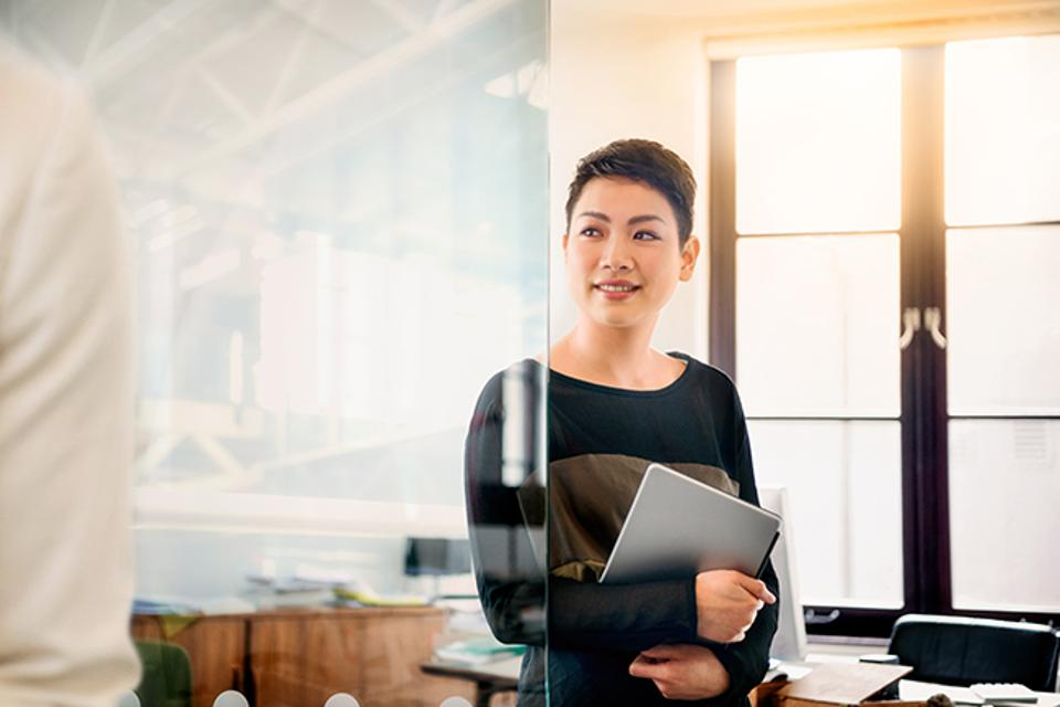 Oracle Analytics for Cloud HCM, a new cloud-based tool for HR leaders, aims to help them make better decisions and boost business performance.