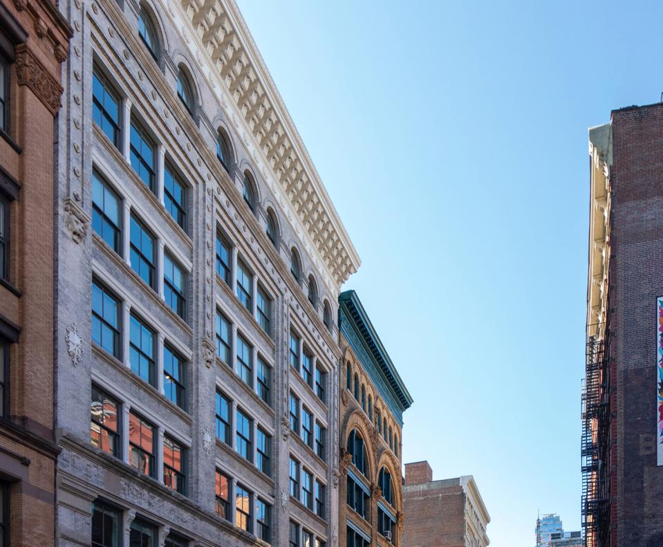 Watch rent collections for May in the multifamily market.